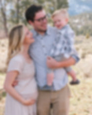 R-Family-Photographer-Pine-Valley-Utah-S