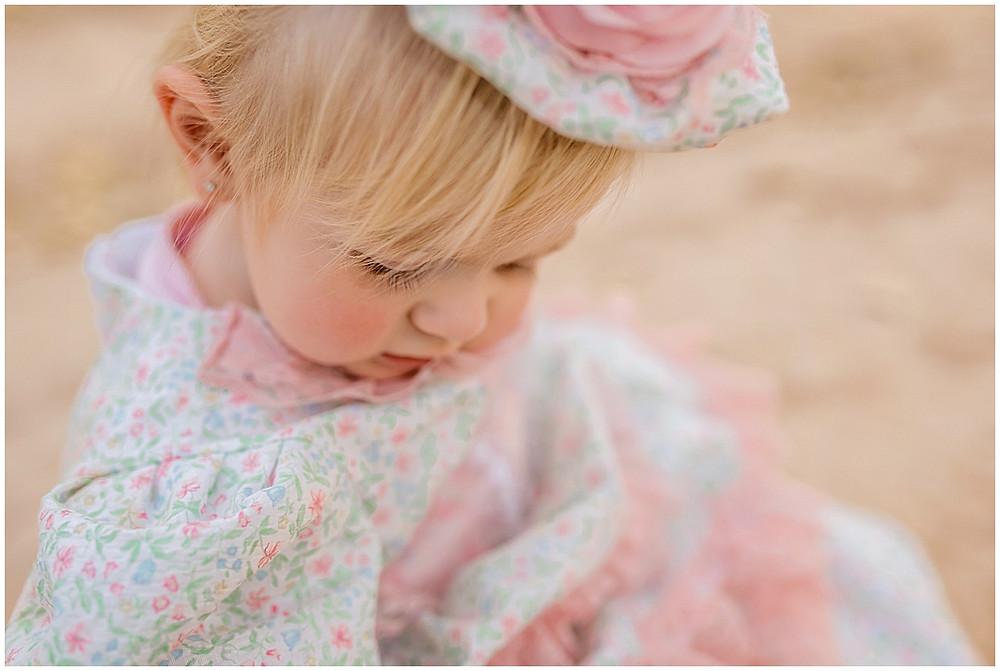 Southern Utah Child Photographer, Natural Light, Studio, Kids