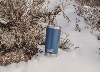 My morning routine for a productive day | Cedar City, UT Photographer