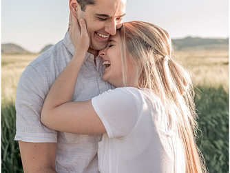 Southern Utah Couples Photographer | photographing couples is my super power