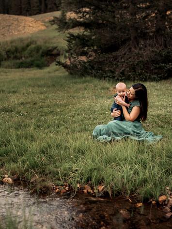 40AC-Photography-Cedar-City-Utah-Merichi