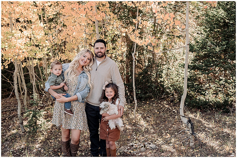 Family Photographer, Cedar City, Utah, Fall Photos, Family Clothing Inspiration, Southern Utah Photography, Kids, Fashion,