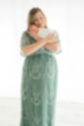 13AC-Photography-Ronin-Newborn-Cedar-Cit
