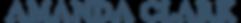 16x5-2020 Dk Blue LogoNAME.png