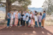 R-Family-Photographer-Pine-Valley-Utah-2