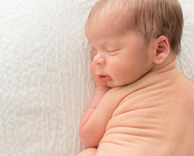 44AC-Photography-Ronin-Newborn-Cedar-Cit