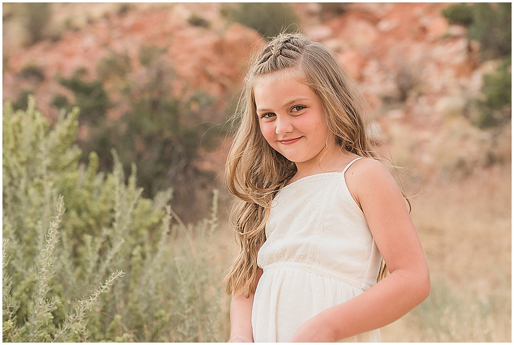 Child Photographer, Cedar City, Southern Utah, Photography, photo, Inspiration