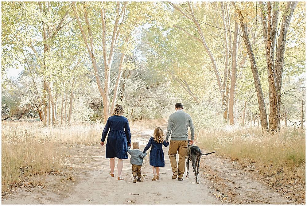 Family Photographer, Cedar City, Utah, Southern Utah, Las Vegas photographer