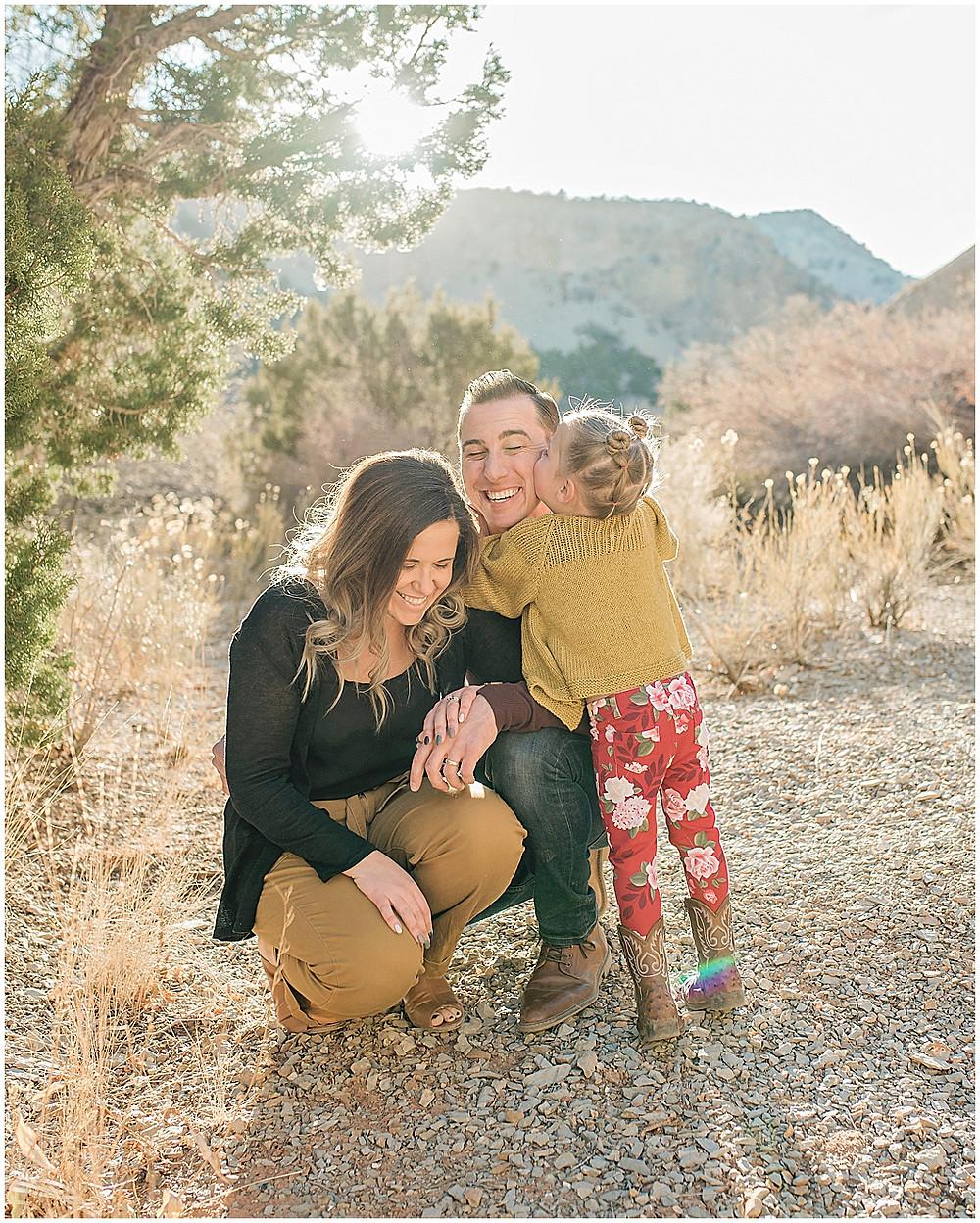 Family, Cedar City Photographer, Southern Utah Photography, Utah Lifestyle Photographer, Child, Studio Photo