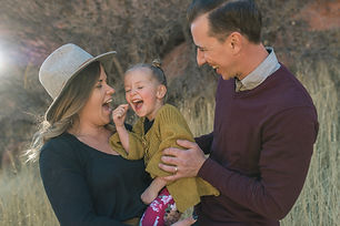 14AC-Photography-Cedar-City-Utah-Family-