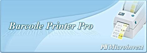 Logo_Page_ProductPic_BarcodePrinterPro_E