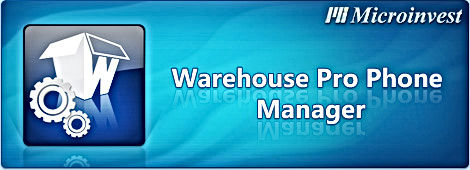 ProductPic_WarehouseProPhoneManager.jpg