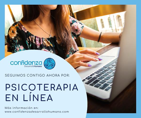 Terapia en linea.png