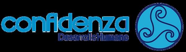 Logo Confidenza DH.png