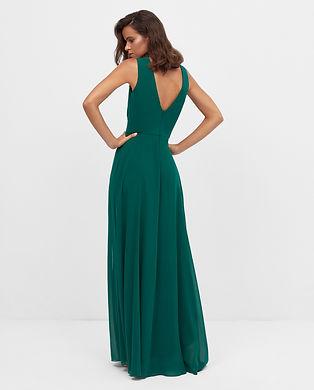 vestido-elsa (1).jpg