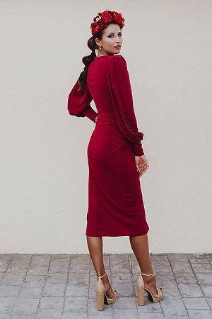Zafiro-rojo-fresa-2.jpg