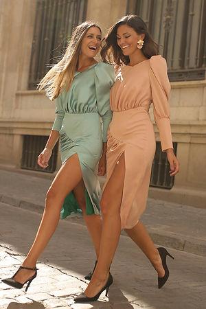 vestido-verdeagua-alma-2.jpg