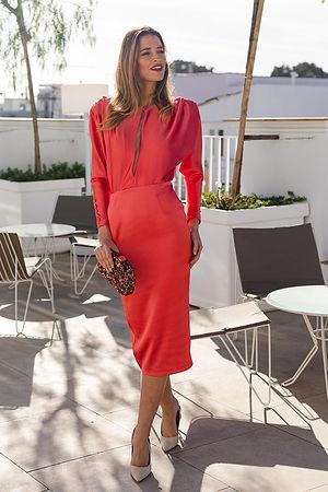 vestidoemma6.jpg
