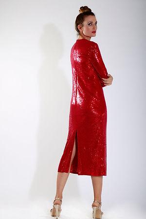 JACQUELINE-DRESS-3-1.jpg