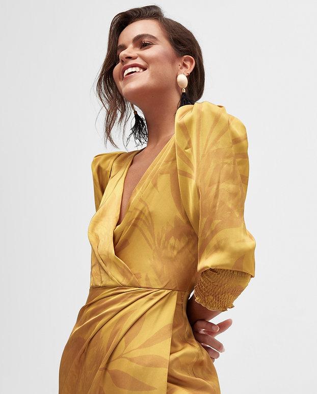 vestido-ainara (1).jpg