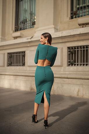 Vestido Fabiola Petroleo4.JPG