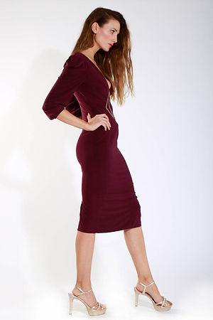JANE-DRESS-6-1.jpg