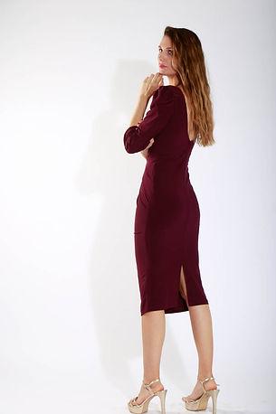 JANE-DRESS-8.jpg