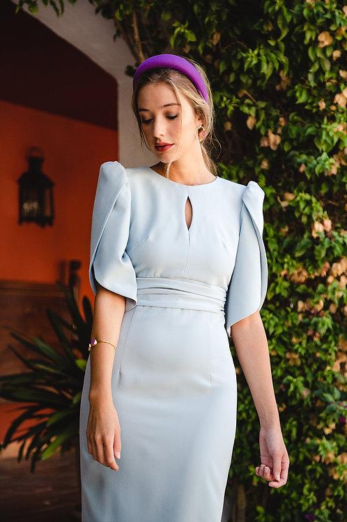 Vestido Midar