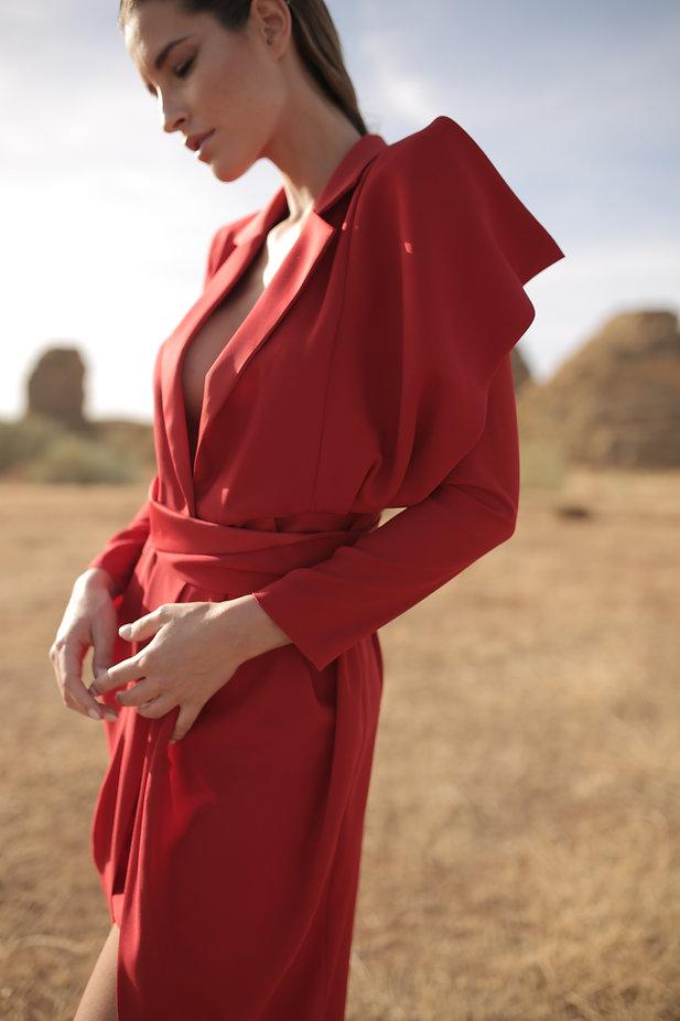 Vestido Sara Rojo2.JPG