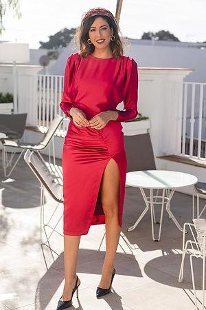 vestidocristina2.jpg