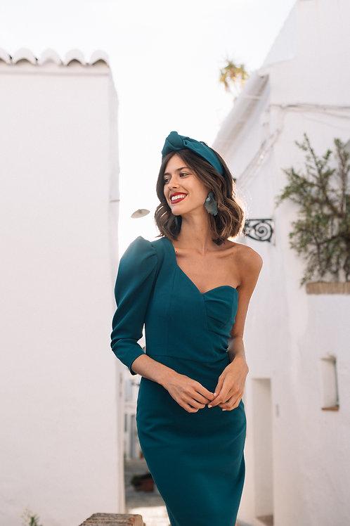 Vestido Estée