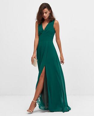 vestido-elsa.jpg