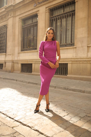Vestido Mila Buganvilla1.JPG