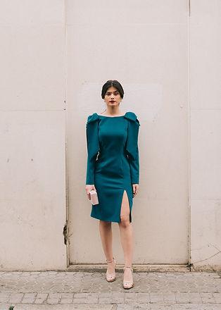 Vestido Harmony Petroleo3.jpg