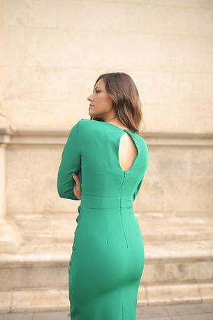 Vestido Mia Verde4.JPG
