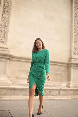 Vestido Mia Verde3.JPG