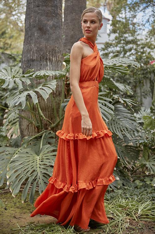Vestido Binibeca