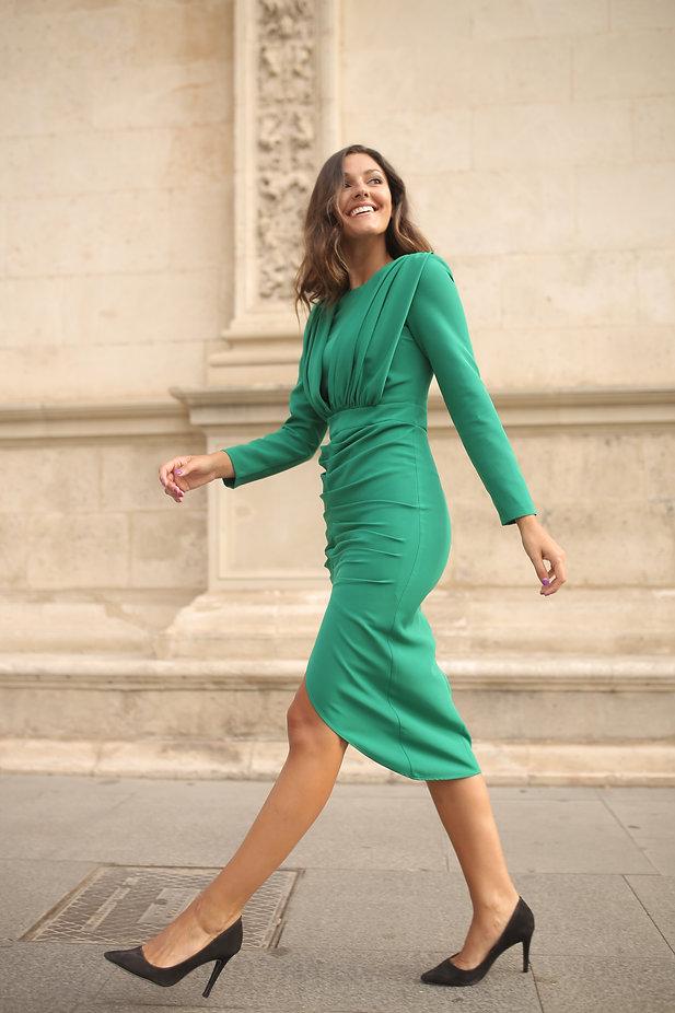 Vestido Mia Verde1.JPG