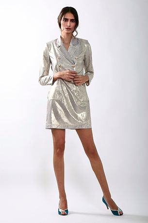 NEREA-BLAZER-DRESS-TALLAS-36-42-COLOR-AM