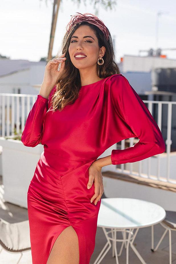 vestidocristina1.jpg