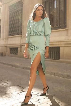 vestido-verde-agua-alma.jpg