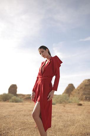 Vestido Sara Rojo1.JPG