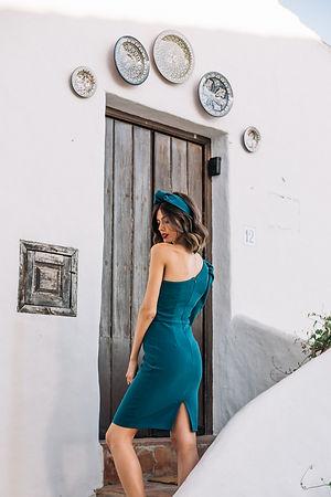 Vestido_Esteé_Petróleo3.jpg