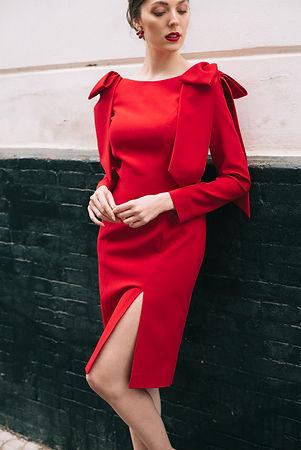 Vestido Harmony Amapola.jpg