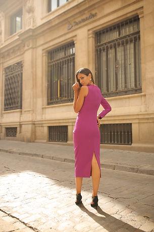 Vestido Mila Buganvilla3.JPG