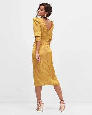 vestido-ainara (2).jpg