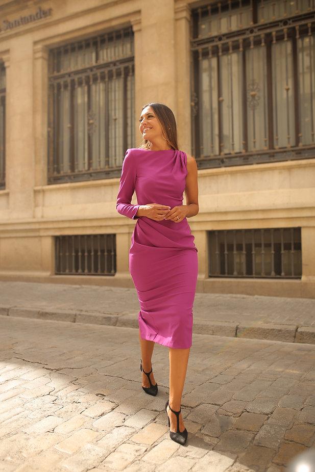 Vestido Mila Buganvilla2.JPG