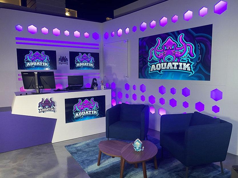 Aquatik Studio