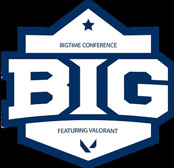FV Large Big Logo.png