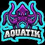 Aquatik LOGO.png